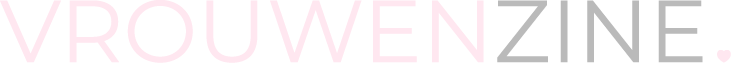 Vrouwenzine - vrouwenblog