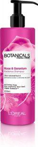 L'Oréal Paris Botanicals Geranium Radiance Remedy Shampoo
