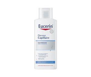 Eucerin DermoCapillaire Urea Shampoo