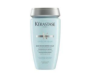 Kérastase Specifique Bain Riche Dermo Calm Shampoo