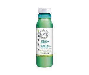 Matrix Biolage RAW Scalp Care Anti-Dandruff Shampoo